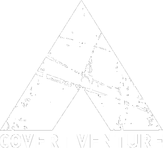 CovertVenture - Black Ops Filed Simulations